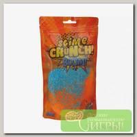 'Slime 'Ninja' Crunch-slime BOOM с ароматом апельсина