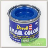 'Revell' Краска 14 мл 32152 синий глянцевый