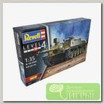 'Revell' 03276 Модель сборная Истребитель танков Kanonenjagdpanzer 1/35