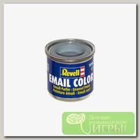 'Revell' Краска 14 мл 32176 светло-серый матовый