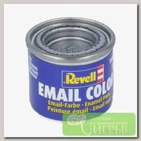 'Revell' Краска 14 мл 32191 железо металлик