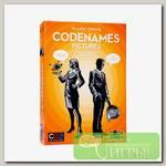 Игра настольная 'GaGa Games' 'Кодовые имена. Картинки. XXL'