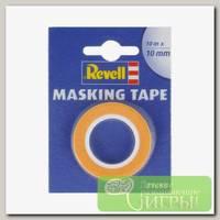 'Revell' Маскировочная лента 10 мм
