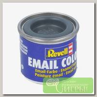 'Revell' Краска 14 мл 32378 темно-серый матовый
