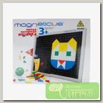 'Magneticus' Мозаика №10 5 цветов