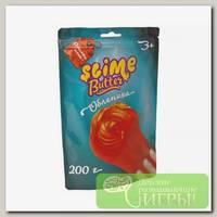 'Slime 'Ninja' Butter-slime С ароматом облепихи SF02-M