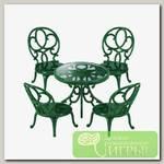 'Sylvanian Families' Набор 'Мебель для сада'